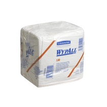 WypAll® L40 Wipers