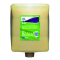 CIT4LTR CITRUS POWERWASH 4X4L