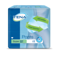 793562  TENA PANTS SUPER MED 12X4