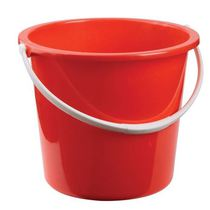 HOMEWARE BUCKET