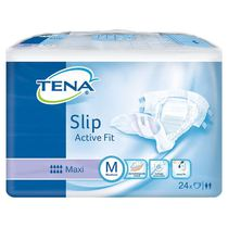 TENA Slip Active Fit Maxi Large Pack 22