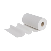WYPALL* L10 EXTRA Wipers - Small Roll / Blue /1 Unit