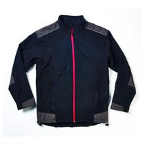Tuf Revolution Soft Shell Jacket