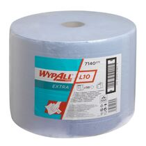 WypAll® L10 Extra Wiper Large Roll