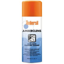 AMBERCLENS 400ML 1X1