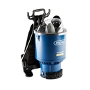Vacuum Cleaners, Bags & Spare Parts