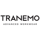 Tranemo Workwear Limited