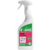 A075AEV FRESH AIRFRESHNER ORIG 6X750ML