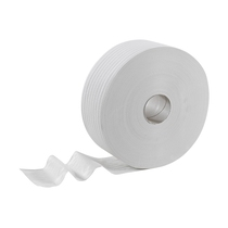 8501 Scott Essential Jumbo Roll Toilet Tissue