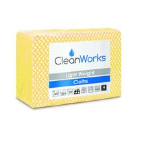 Cleanworks All Purpose Cloth
