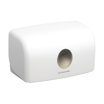 Aquarius™  Multifold Hand Towel Dispenser