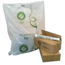 Compostable Sacks