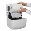 Aquarius™ Slimroll™ Rolled Hand Towel Dispenser