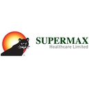 Supermax Healthcare Ltd