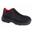 *NEW* Monaco Up Black S3 Safety Shoe