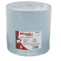 WypAll® Industrial Wiping Paper L30 Jumbo Roll