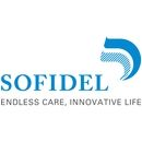 Sofidel Uk Ltd