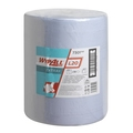 7301 WypAll® L20 Extra+ Wiper Large Roll
