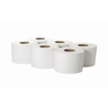 Pure20 Cellulose Mini Jumbo Toilet Roll
