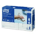 Tork Xpress Extra Soft Multifold Hand Towel Premium 21 x 100 Sheets