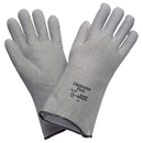 Heat / Cold Resistant Gloves