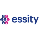 Essity Ireland Ltd