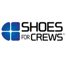 Shoes For Crews (Europe) Ltd