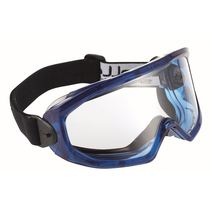Bole Superblast Safety Goggles