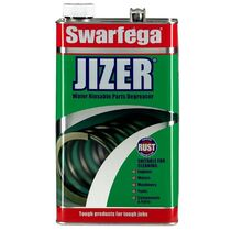 Swarfega® Jizer Parts Degreaser