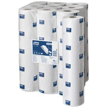Tork Couch Roll Advanced 9 x 165 Sheets