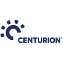 Centurion Safety Products Ltd