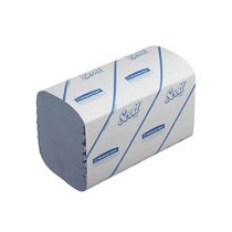 Scott® Performance Interfolded Hand Towels
