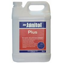Janitol® Plus Heavy Duty Surface Degreaser
