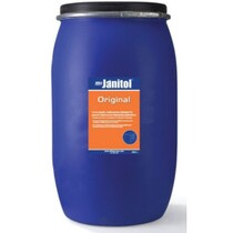 Janitol® OriginalMulti-purpose Degreasing Detergent