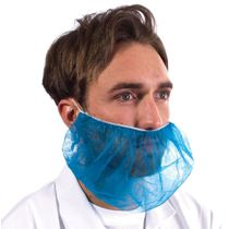 PAL Beard Mask