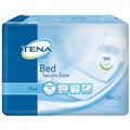 770113 TENA BED PLUS 40X60CM