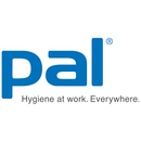 Pal International Ltd