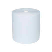 WypAll® L10 Extra+ Wiper Large Roll