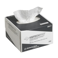 7552 Kimtech™ Science Precision Wipes